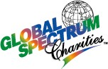 Global_Spectrum_Charities_Logo.jpg