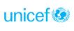 Partner_Unicef.jpg