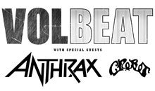 Thumbnail_Volbeat.jpg