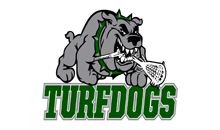 team_turfdogs_thumbnail.jpg