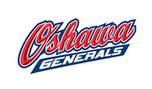 team_oshawa_generals_thumbnail.jpg