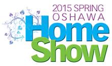 thumbnail_2015_homeshow.jpg