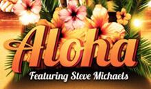 thumbnail_Aloha.jpg