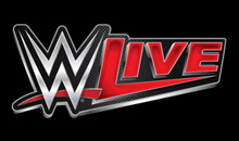 thumbnail_WWE15.jpg